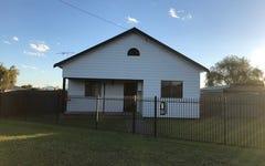7 Main Road, Heddon Greta NSW