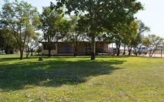 10 Garden Street, Tambo QLD