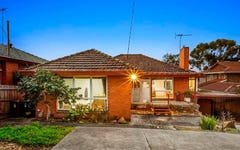 249 Thompsons Road, Templestowe Lower VIC