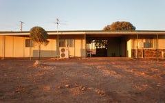 Lot 161 Government Road, Andamooka SA