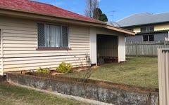 3/272 Bridge Street, Newtown QLD