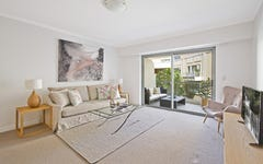 203A/9-15 Central Avenue, Manly NSW