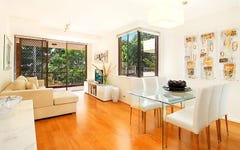 3/25 The Avenue, Rose Bay NSW
