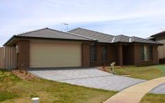 16 Lonhro Place, Muswellbrook NSW
