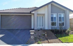 23 Dock Rd, Doreen VIC