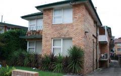 9/30 Croydon Street, Cronulla NSW