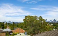 59/165 Victoria Road, Gladesville NSW