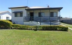 15 Partridge Street, Macksville NSW