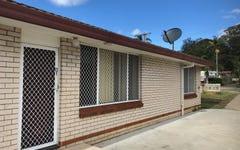 1/111 Plunkett Street, Nowra NSW