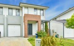 9 Grenada Rd, Glenfield NSW