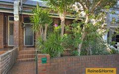 100 Bay Street, Rockdale NSW