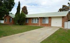 1 Newell Avenue, Gunnedah NSW
