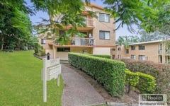 2/59 Bellevue Terrace, St Lucia QLD