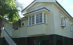64 Watt Street, Murgon QLD