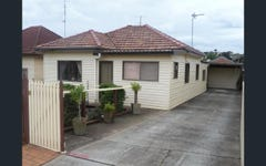 Address available on request, Cringila NSW