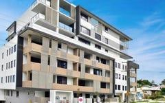 2/66-70 Hills Street, North Gosford NSW