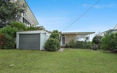 5 Pacific Drive, Swansea Heads NSW