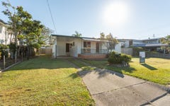 78 Kippen Street, South Mackay QLD