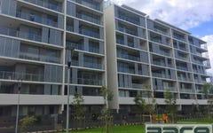 3BED/39 Rhodes St, Hillsdale NSW