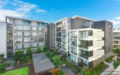 F501/34 Rothchild Avenue, Rosebery NSW