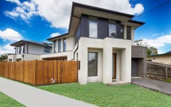 92 Northcliffe Road, Edithvale VIC