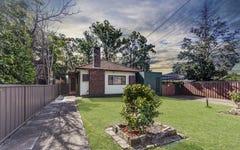 3 Cumberland Road, Ingleburn NSW