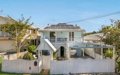12b Carbethon Street, Manly QLD