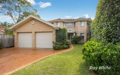 20 Ridgemont Close, Cherrybrook NSW
