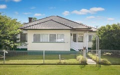 64 Avondale Avenue, East Lismore NSW