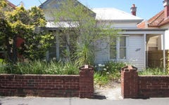 101 Harold Street, Middle Park VIC
