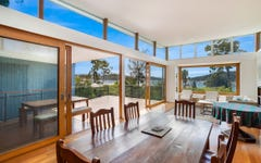 1933A Pittwater Road, Bayview NSW