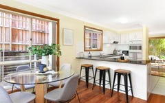 4/19 Junction Road, Summer Hill NSW