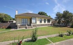 28 Cadell Street, Seaview Downs SA
