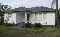 18 Mulga Street, North St Marys NSW