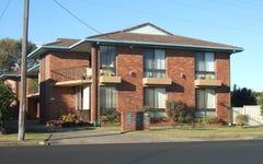 4/64 Woodburn Street, Evans Head NSW