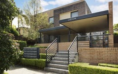 4/83-85A Pittwater Road, Hunters Hill NSW