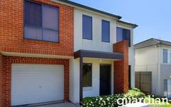 10 Sunray Place, Acacia Gardens NSW
