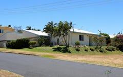 4/63 Hewitt Street, Emu Park QLD