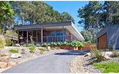 62 Kilburn Grove, Mount Martha VIC
