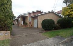 2/5 Henley Avenue, Wollongong NSW