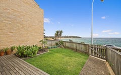 5/2-4 Beach Street, Curl Curl NSW