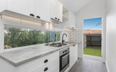 72a Headland Road, North Curl Curl NSW