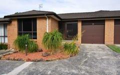 15/9-11 Gascoigne Road, Gorokan NSW