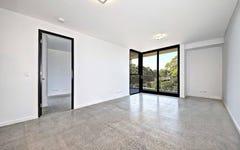 202/27 Barwon Park Road, St Peters NSW