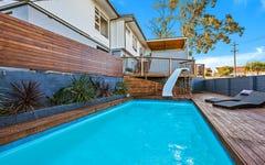 26 Yellagong Street, West Wollongong NSW