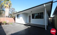 16A Houtman Avenue, Willmot NSW