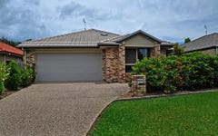 41 Whitsunday Drive, Pacific Paradise QLD