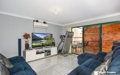 1/122b Tongarra Road, Albion Park NSW