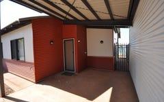 3/1 Morgans Street, Port Hedland WA