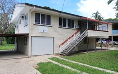 14 Dillon Street, White Rock QLD